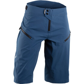 Race Face Indy Short Homme, navy
